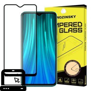 A Gorilla Glass üvegfólia kétszer erősebb lett